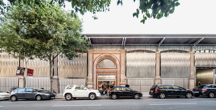 projet logement social berlin