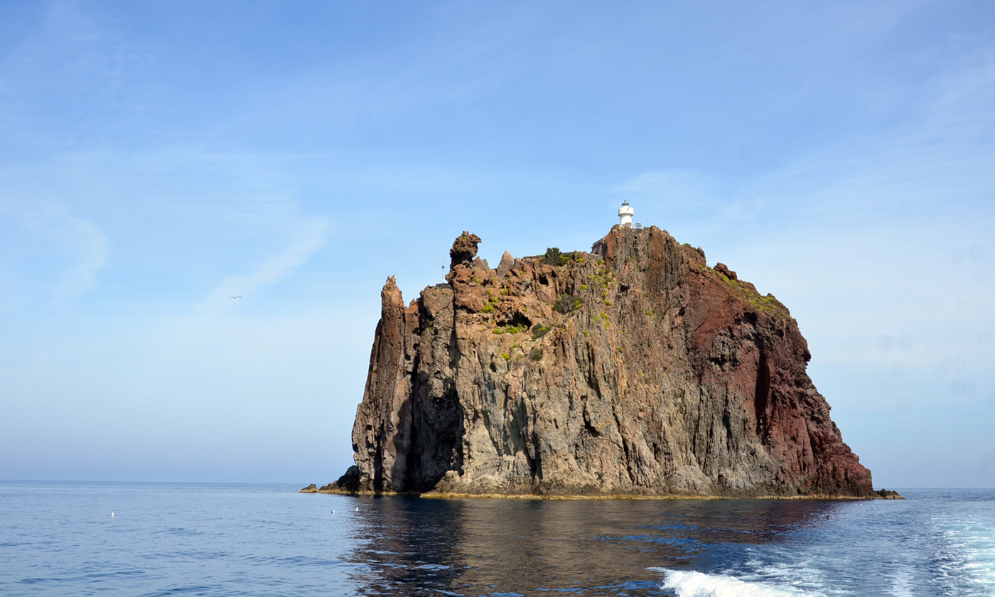 Monograph Island. Transfer. Josep Lluís Mateo