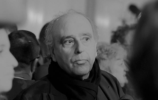Josep Lluís Mateo. Architecture, Next