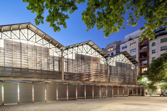 Quito Architecture Biennial 2020